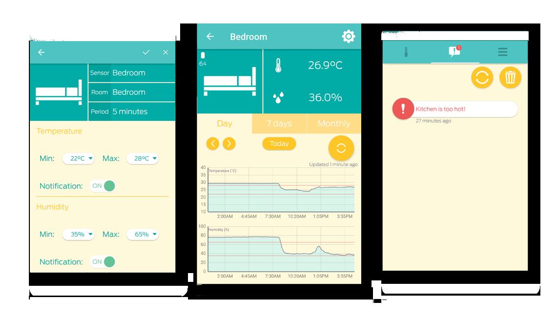 aircomfort-app